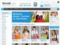 dirndl-online-shop