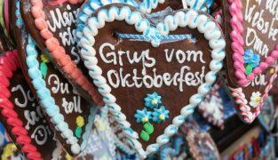 oktoberfest-münchen