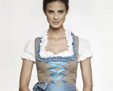 kinga mahte dirndl 2013 landhausstyle mode wohnen garten shops. Black Bedroom Furniture Sets. Home Design Ideas